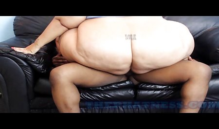 Rambut coklat milf Mercedes Carrera dan Rachel seks Bertiga sex mom jepang