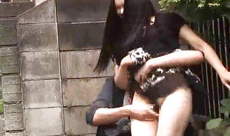 Kontol video xxx jepang istri selingkuh di wajah anda
