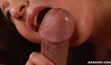 Jelek N suck (tidak mom jepang sex selesai)