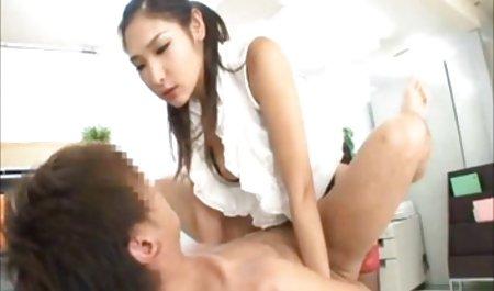 Jepang istri, Yuri aine, kacau keras video sex xxx jepang di gila hardcore