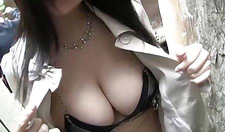 Remaja rambut coklat menggoda jepang full movie xxx cewek Seksi
