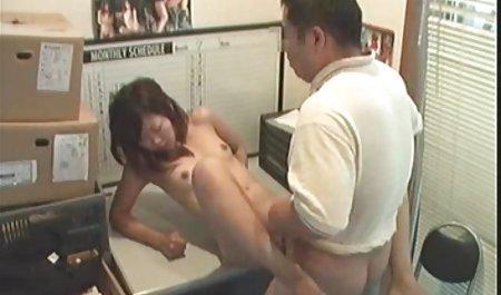 Fake bahasa inggris video sex japan terbaru sekolah mengemudi rambut pirang mendalam pantat