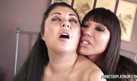 Liar Sepong Amatir Ibu Rumah video xxxx jepang Tangga