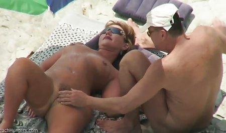 Terbaik dan video free porn jepang favorit saya pernah Sepong