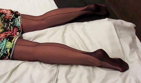 Klasik video sex mom jepang Lesbian