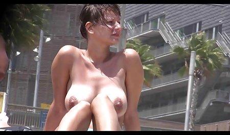 keindahan tube sex jepang artis porno gets banged