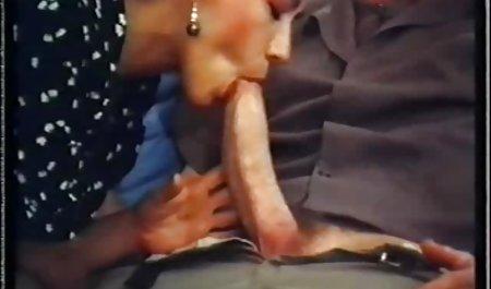 Dari De Hasen video xxx jepang no sensor trio UN brutal