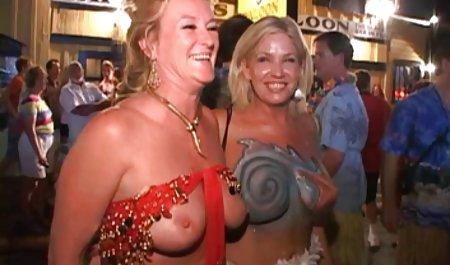 Toket kencang cewek video sex jepang tanpa sensor seksi ditumbuk setelah
