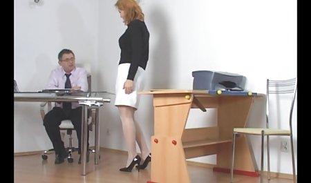 Candice Dare japan xxx tanpa sensor Seks Antar Ras Anal