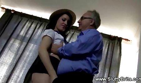 Seksi gadis Jepang,.,. porn tube jepang