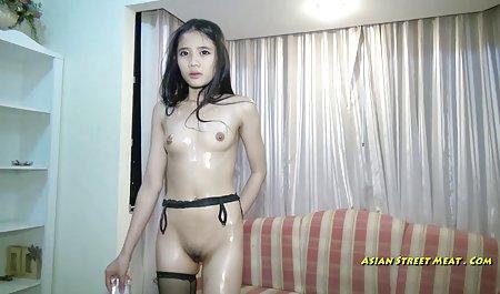 Adorable remaja dihukum diikat dan kacau keras video jepang xxxx BDSM