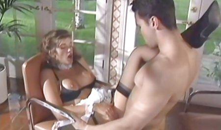 Gadis itu memungkinkan wanita jepang porn pacarnya bercinta dengan sahabatnya