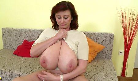 Maledom sekrup cewek seksi Tini setelah coupling xxx jepang tube