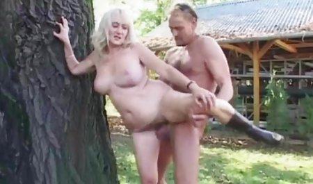 Sepong Bersenang-Senang Dengan Melanie sex japan paksa