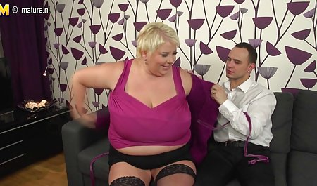 Shyla Jennings dan zoey Holloway waptrick selingkuh jepang lesbian bicara