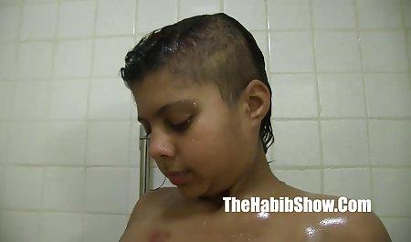 Montok porn jepang free Rambut Pirang Menelan Cum