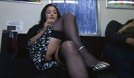juicy xxx jepang porn milky gadis
