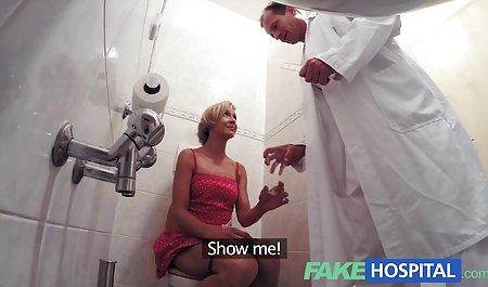 Candice berani mengambil porn pemerkosaan japan bi-Bi-si kupas
