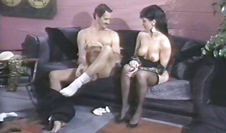 Dominika bi-Bi-si Montok putih kecil sempit sub japan sex selingkuh Lily Lovecraft