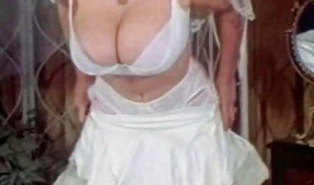 Pemalu mahasiswa Perguruan tinggi gadis kecil pukas Toket video xxx jepang durasi panjang kecil celana dalam sex