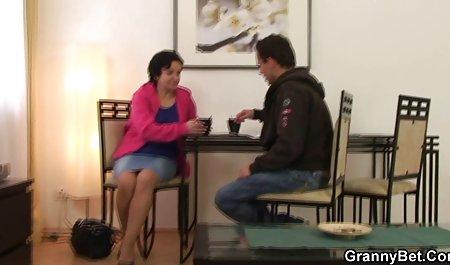 Horny Indian Call Girl Mumbai Cewek Seksi jepang sex xxx Hardcore
