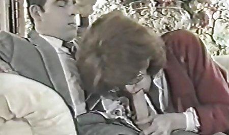 Sally muncrat menggosok nya Quim untuk video sex jepang tanpa sensor orgasme
