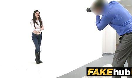 Nakal istri selingkuh MILF video sex selingkuh jepang