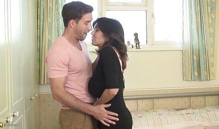 Kasar anal hardcore seks dengan Diana xxx jepang online Dali-pantat lalu lintas