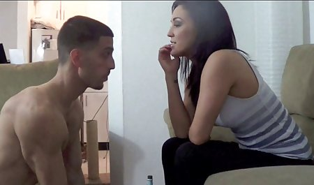 Wanita video xxx suster jepang gemuk mengambil tipis-cowok titit besar
