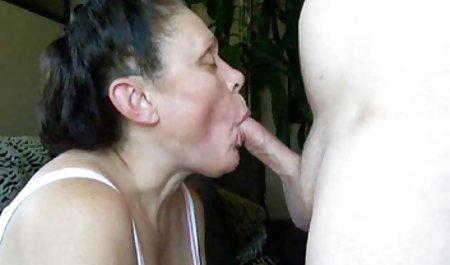 rambut hitam remaja dengan Toket kecil Bercinta porn jepang selingkuh dengan dia